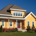 Preparing for Fall: Maintenance for Your Windows and Doors