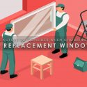 Factors to Consider When Choosing a Replacement Window